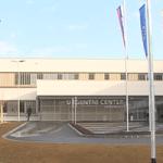 Urgentni Center Novo mesto